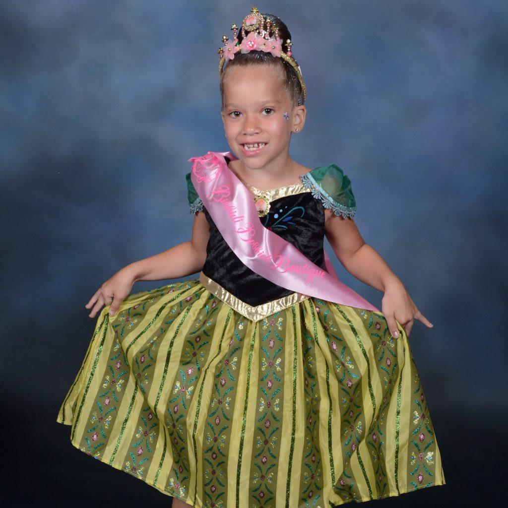 princess-makeovers-Disney-Springs