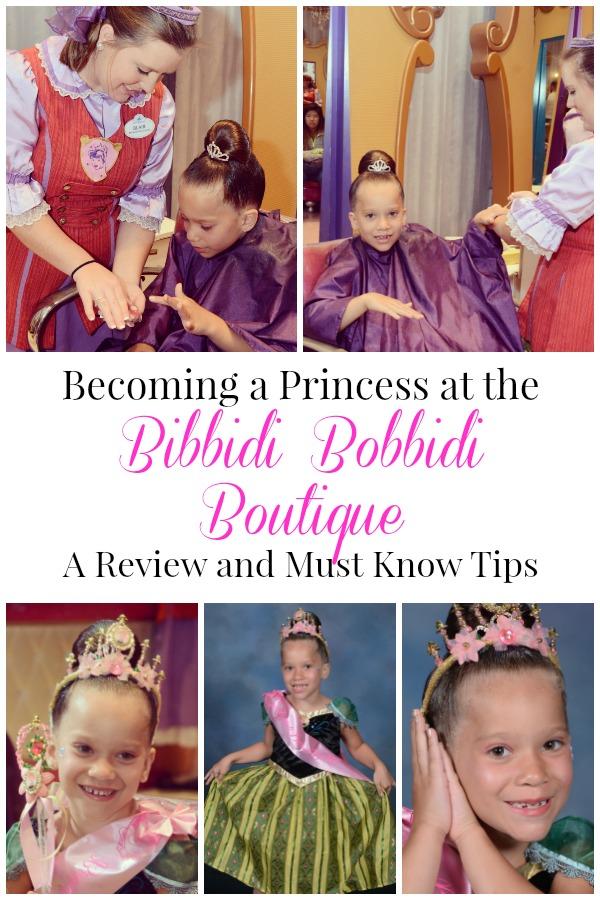 Bibbidi-Bobbidi-Review-tips