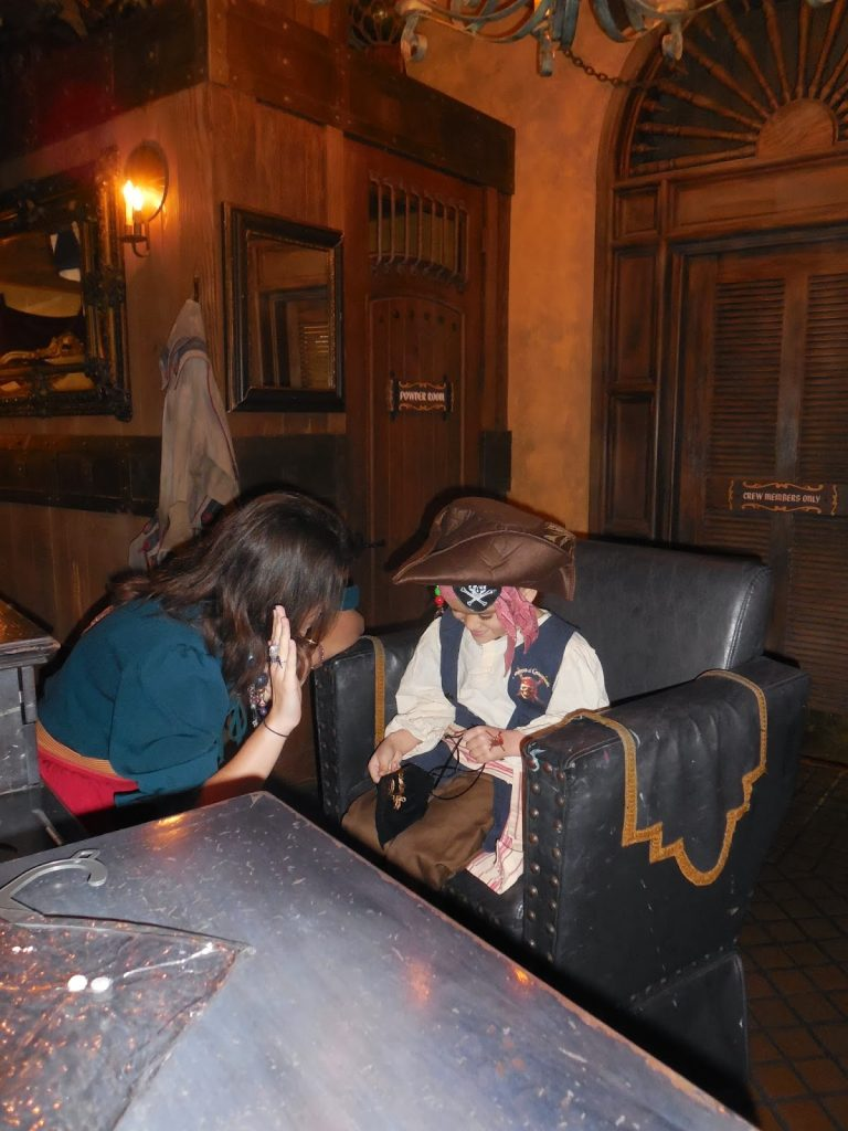 Pirates-League-Magic-Kingdom-Autism-Disney