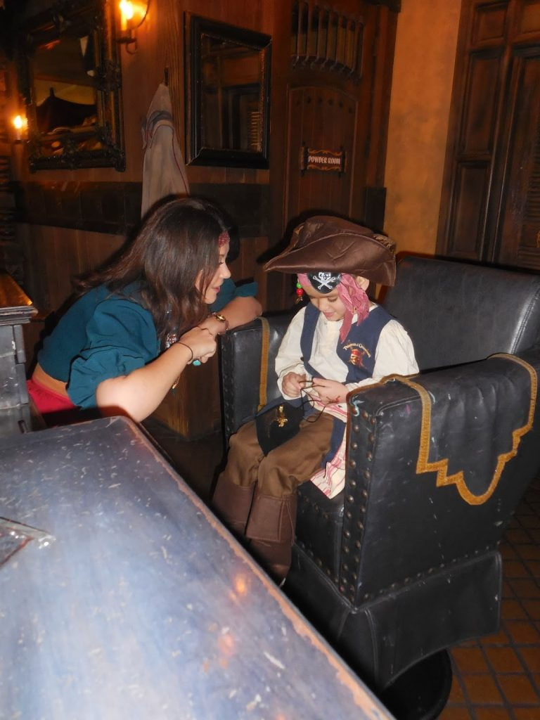 Aitism-The-Pirates-League-Walt-Disney-World