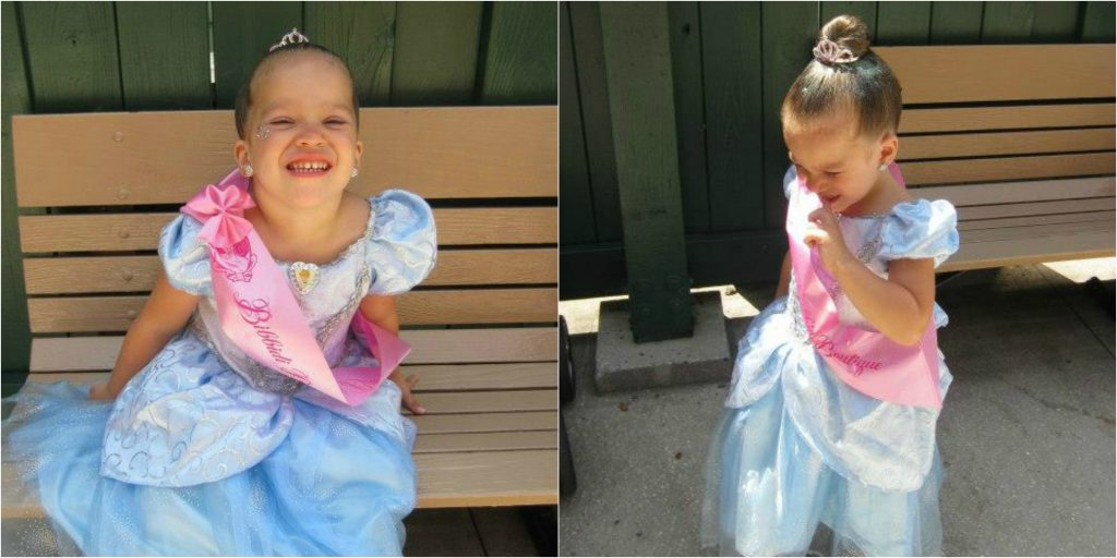 Disney-Makeover-experiences-princess