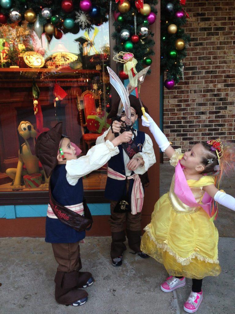 Disney-Makeover-experiences