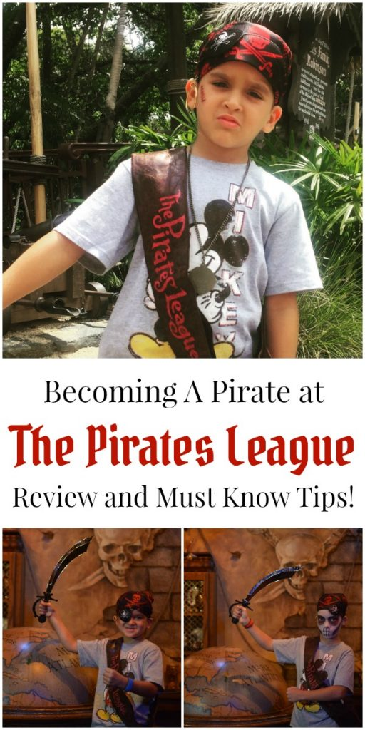 become-a-pirate-at-disney