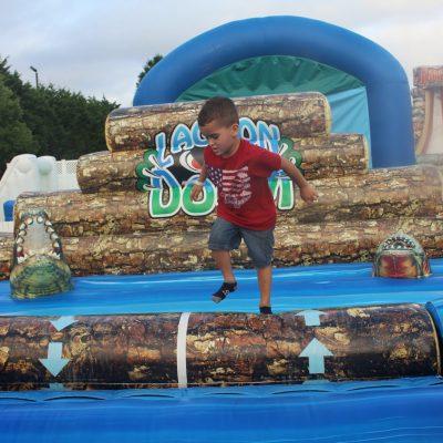 cape-cod-inflatable-park