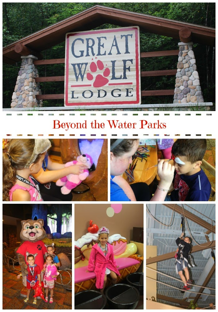 Great-wolf-lodge-Attractions