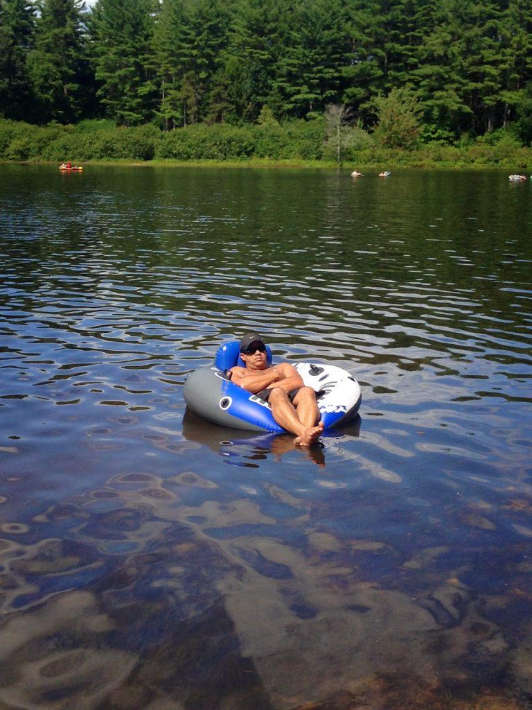 Pine-Acres-RV-Resort