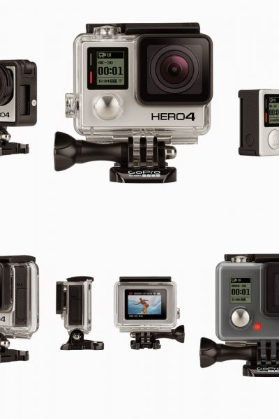 Take Amazing Pictures Anywhere with the Action Cameras at Best Buy  #GoProatBestBuy