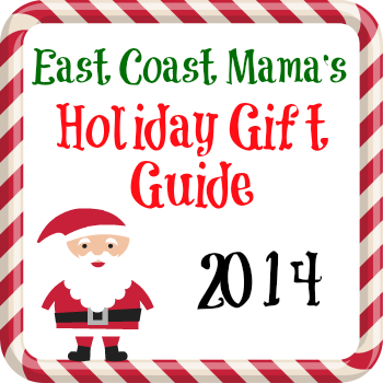 Holiday Gift Guide 2014 ~ Babies and Toddlers