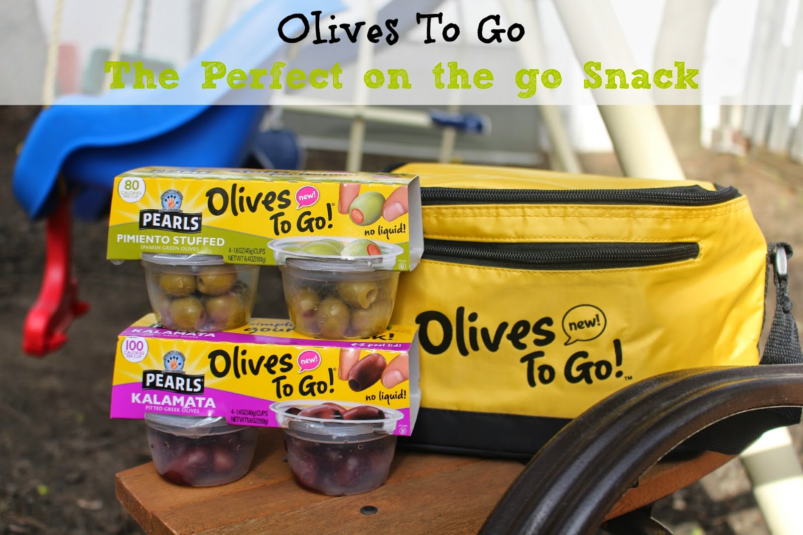 Olives2Bto2Bgo2B2