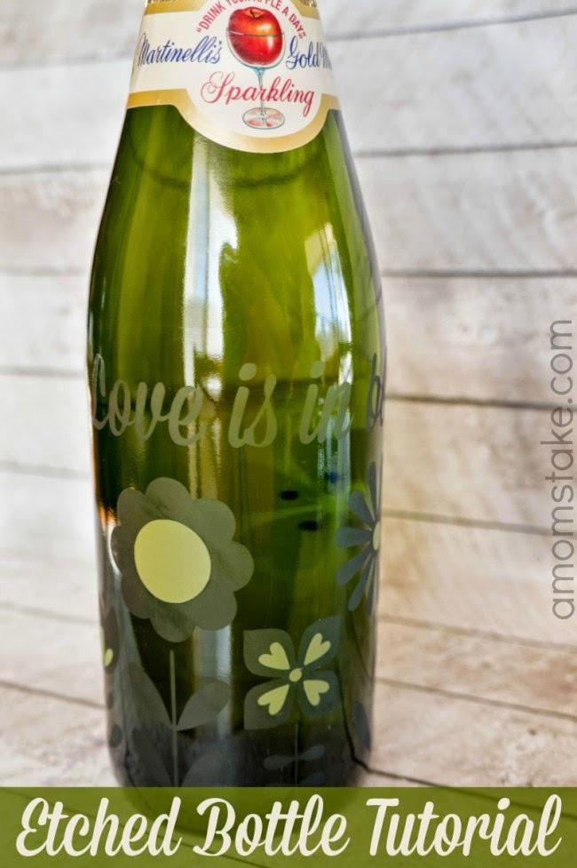 Etched-Bottle-650×977