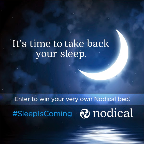 Nodical-600×600-Contest-Moon2Bcopy