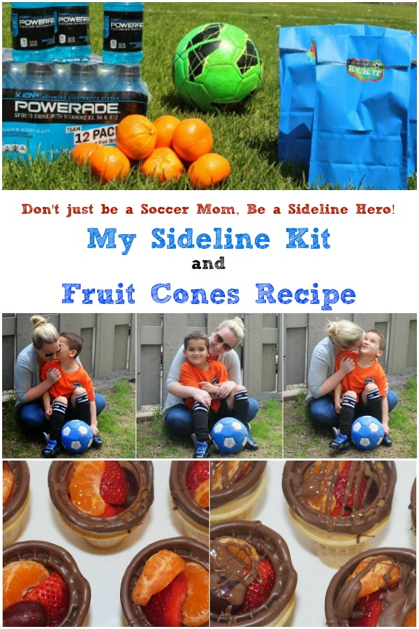 Soccer-mom-kit-recipe