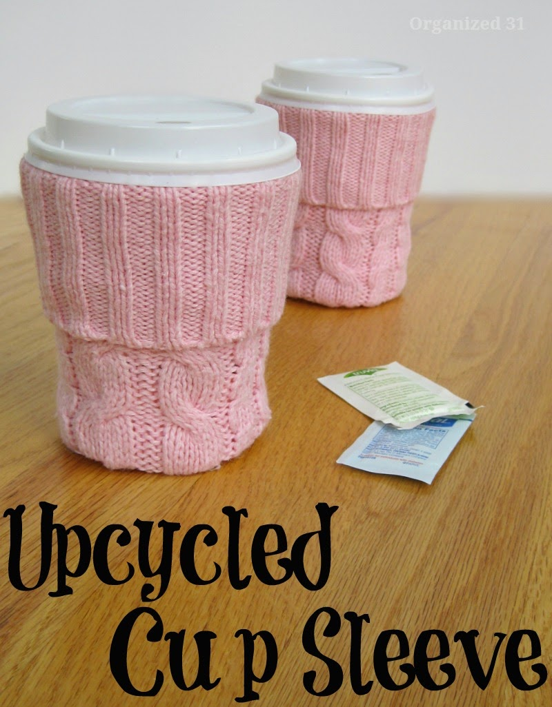 Upcycled-Cup-Sleeve-v