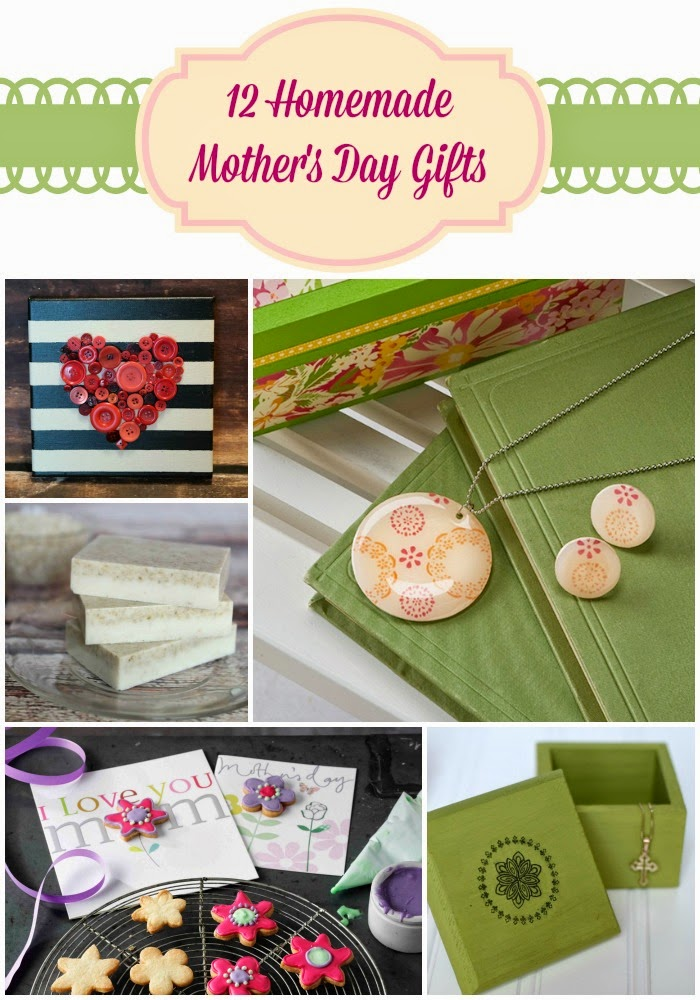 mothers2Bday2Bgifts
