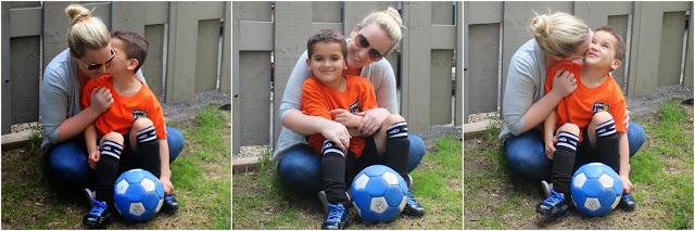 Soccer-mom-fruit-cone-recipe