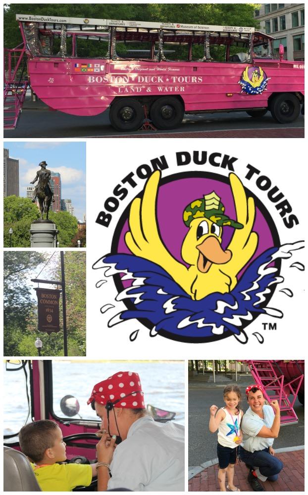 Boston2BDuck2BRide