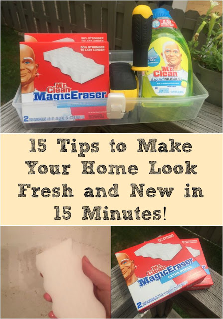 25215-ways-to-make-home-look-new