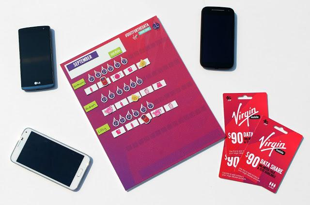 Virgin-Mobile-Plans