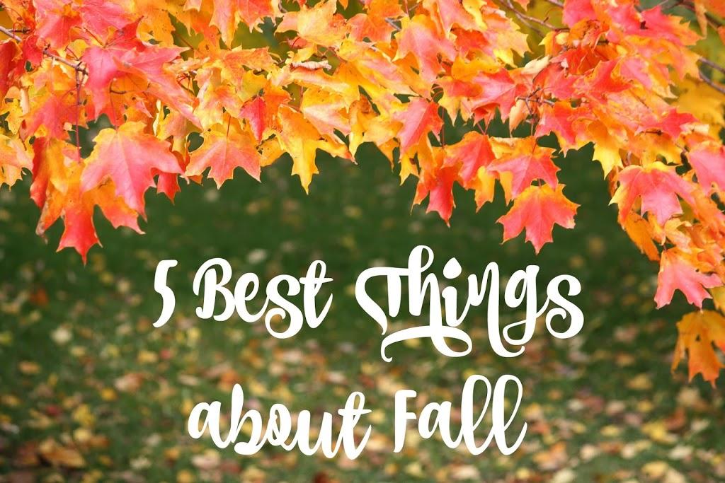 5-Best-Things-Fall