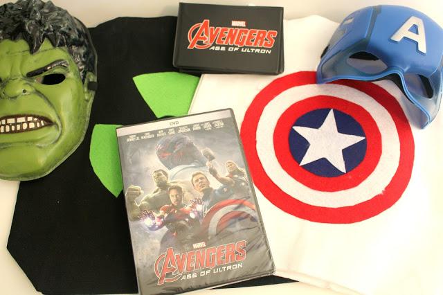 Avengers2BTutorial