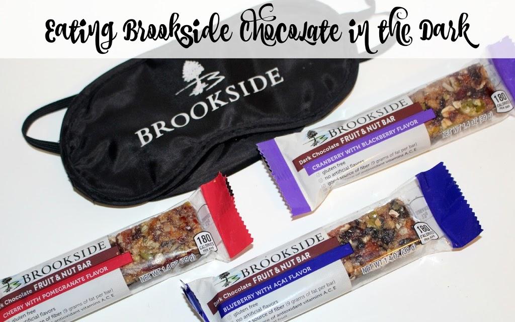 Brookside-Chocolate