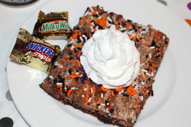 Candy2Bbrownies2B9