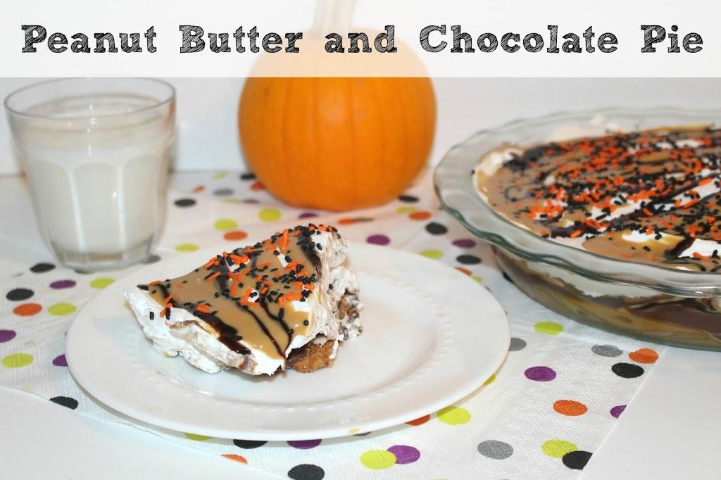 Chocolate-PeanutButter-Pie-Topper