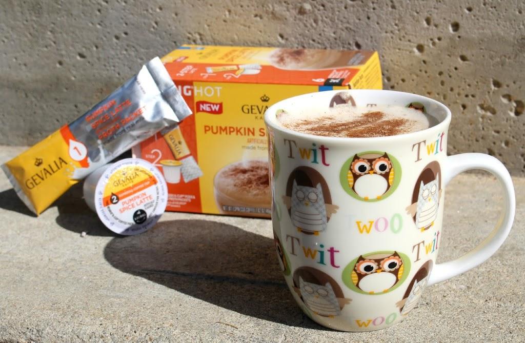 Gevalia-K-cup-Latte