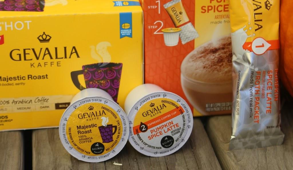 Gevalia-K-cup-coffee