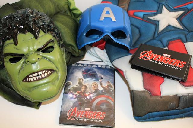 Hulk2BLogo2BPrintable