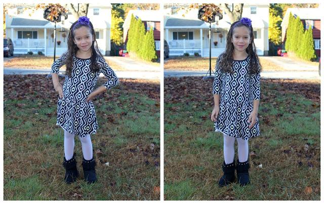 Little-Girls-Fashion-Fall