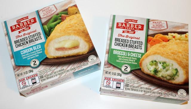 Stuffed2Bchicken2Bbreast