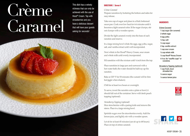 flan2Brecipe2Bwith2Bchris2Bcoombs