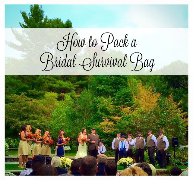 Bridal-Survival-Bag