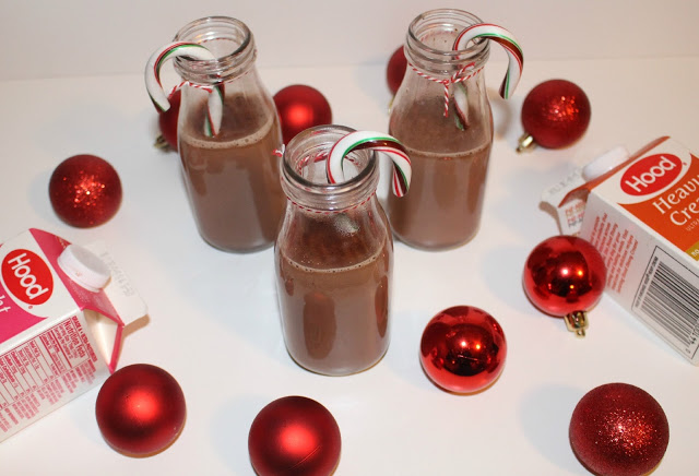 Easy-Stove-to-hot-chocolate