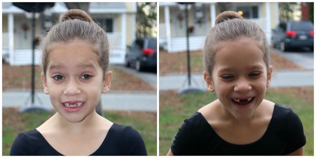 Happy-Ballet-Girl