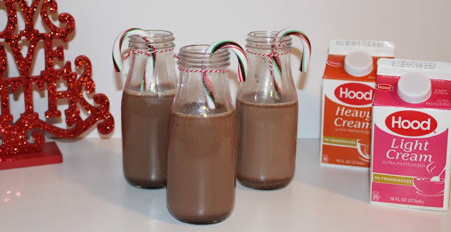 Hot-Cocoa-2Bfrom2BHood-Chocolate