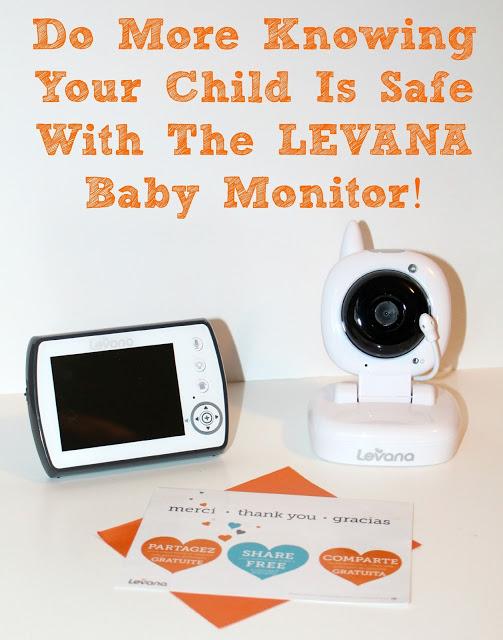 Lavana-Best-Baby-Monitor