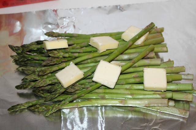 asparagus-recipe-1