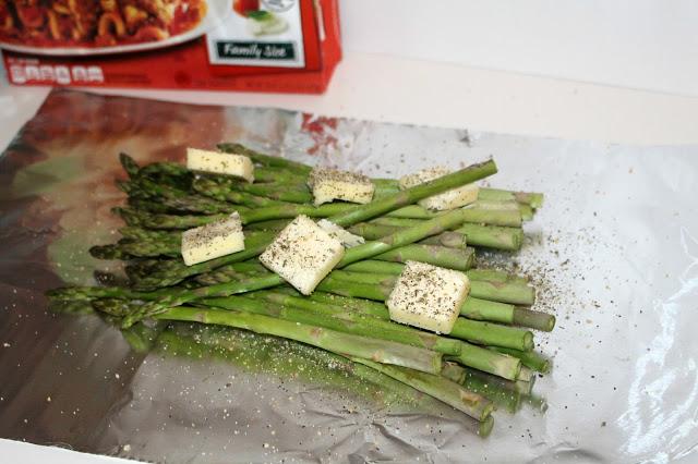 asparagus-recipe-2