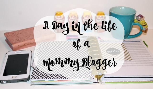 mommyblogger