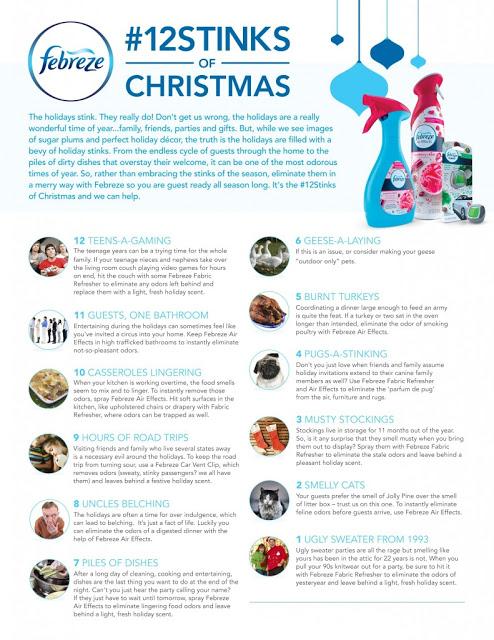12-Stinks-of-Christmas