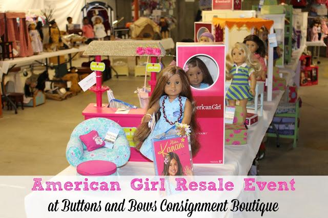 American-Girl-event-boston