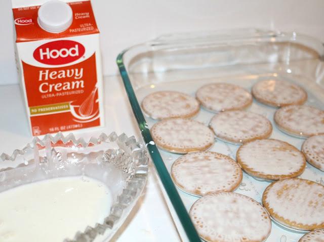 Brazilian-Pave-Recipe-Cook-With-Hood-Cream