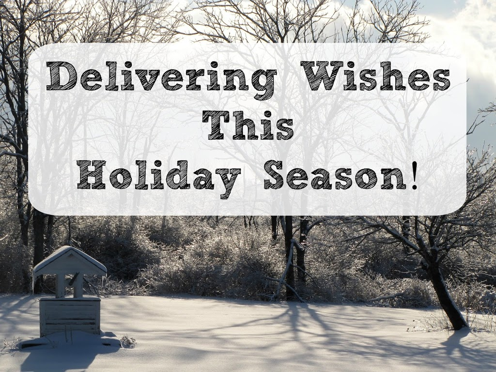 Delivering-Wishes