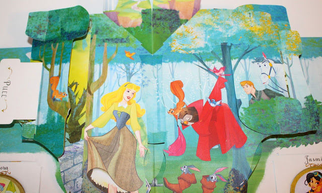 Disney-Princess-Giveaway-Aurora