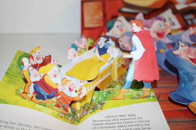 Disney-Princess-Giveaway-Book