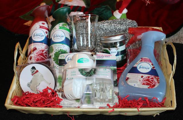 Gift-Basket-Giveaway