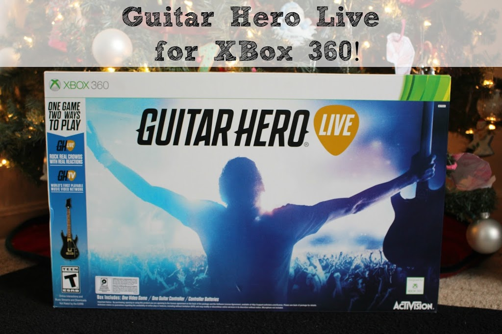 Guitar-Hero-Live-Xbox-360-Games
