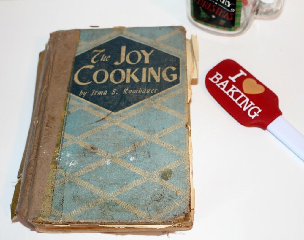 Heirloom-The-Joy-Cooking-Cook-Book-Nana